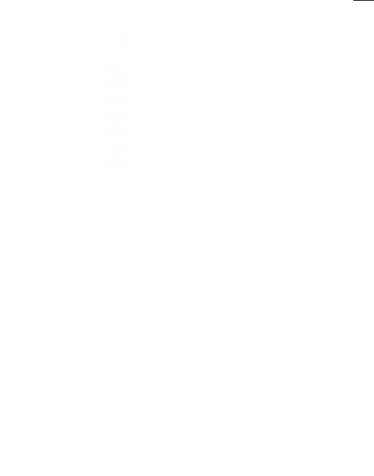 Prestations print : logos, dépliants, cartes de visite, flyers, signalétiques, brochures, packagings, ...
